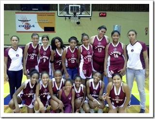 basquete-2013