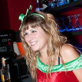 2013-07-20-carnaval-estiu-moscou-419