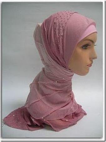 pinkbelacan