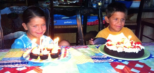 8.24.12 birthday buddies