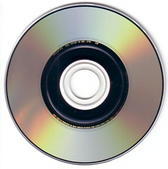 O MiniDVD, desenvolvido pela Matsushita, foi uma alternativa escolhida pela Nintendo para não pagar royalties à Sony pela utilização de DVDs comuns.
