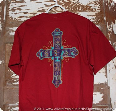 orphan cross shirts 030