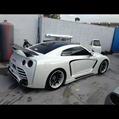 Radzilla-Nissan-GT-R-4