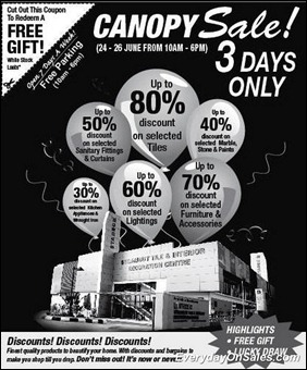 Stadec-Gallery-Canopy-Sale-2011-EverydayOnSales-Warehouse-Sale-Promotion-Deal-Discount