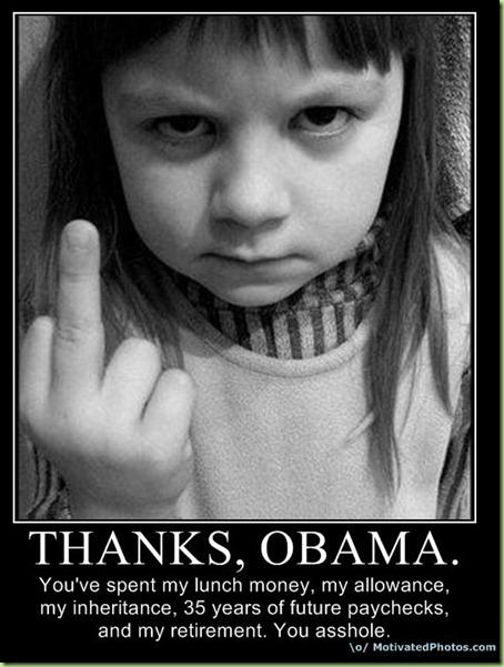 obama_thanks