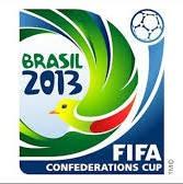 Piala Konfederasi 2013