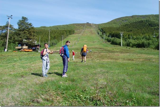 Familietur til Eitrefjell 002