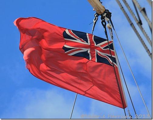 45-flag