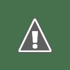 Lawatan Sekolah Utaraditdarunee, Thailand