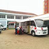 Clinica Sabin.jpg