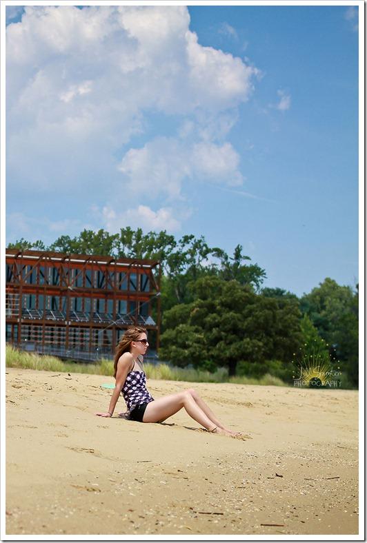 lex-beach-7365