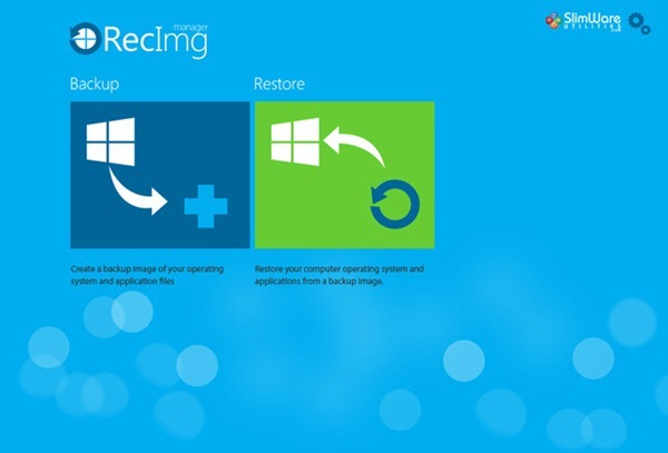 recimg_windows8_backup_recover1