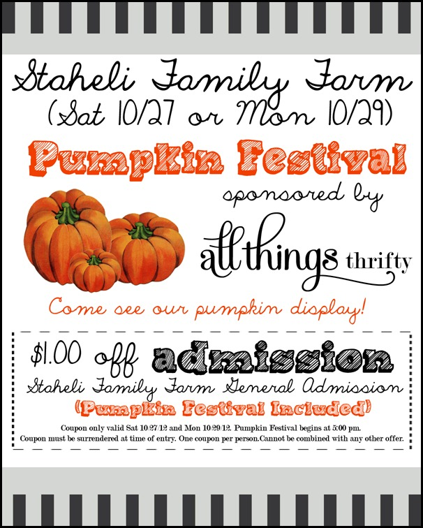 pumpkin invite copy