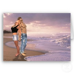 the_dance_beach_sunset_love_couple_card-p137371077876873406q6k5_400
