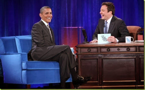 late_night_jimmy_fallon_barack_obama