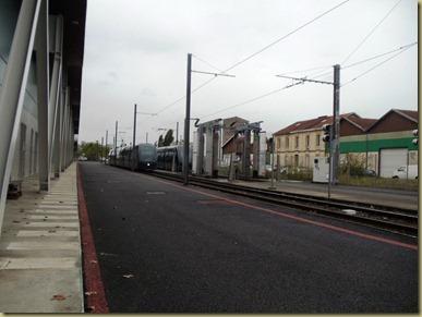 DSC01931