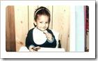 katrina-kaif-childhood-picture-1-thumb