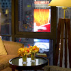 Midtown-NYC-Hotel-Times-Square-View-Guest-Room.jpg