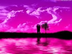 love_celebration-1600x1200