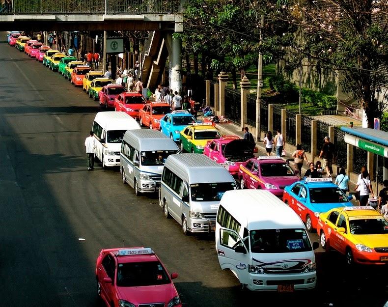 bangkok-taxi-5