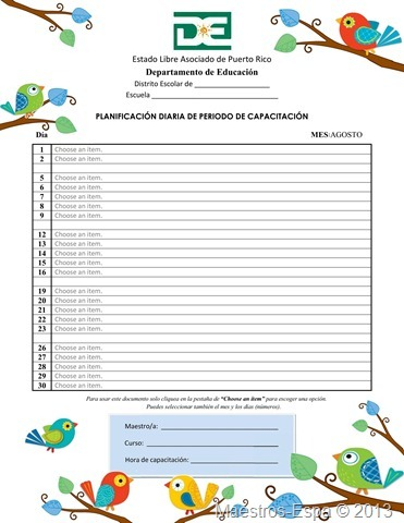 hoja-registro-periodo-capacitacion-digitalizado-buhos-DOC