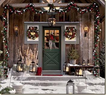 decoración navideña6