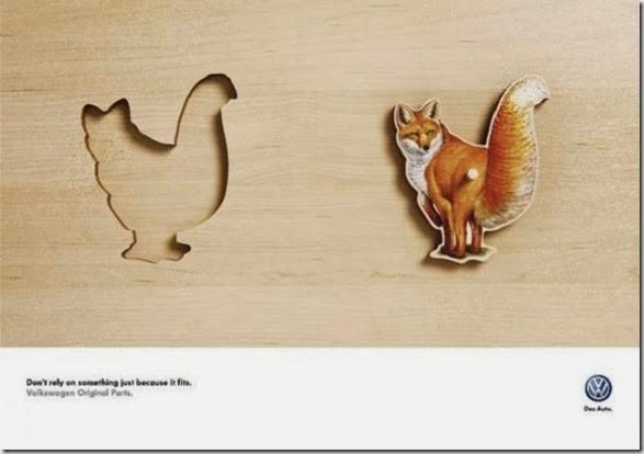 best-ads-2013-5