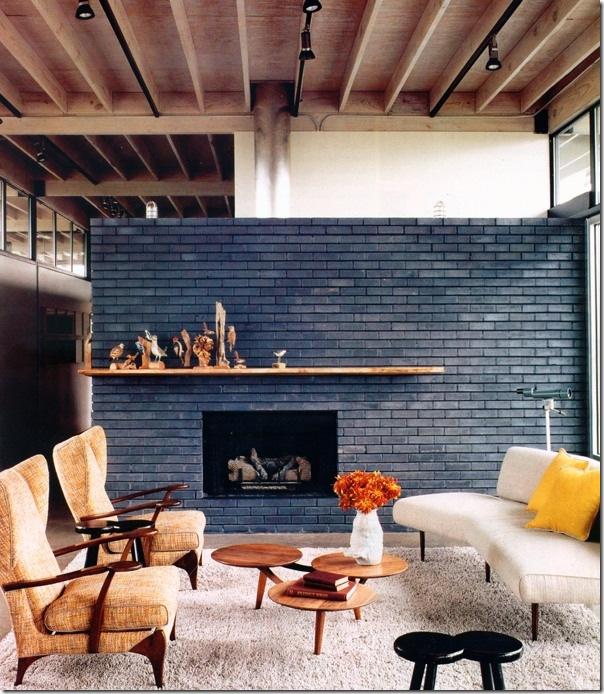 case e interni - colore blu (9)