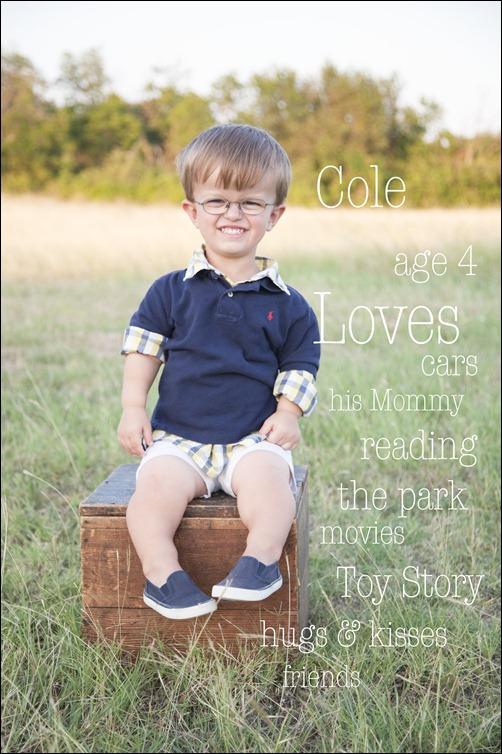 age 4 copy