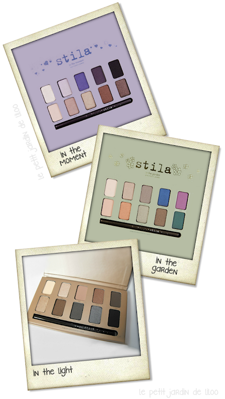 01-stila-in-the-know-eyeshadow-palette-review-in-the-garden-in-thelight-in-the-moment