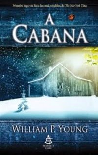 A Cabana, por William P. Young