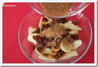 6-5-pastis poma pasta de full-2-2