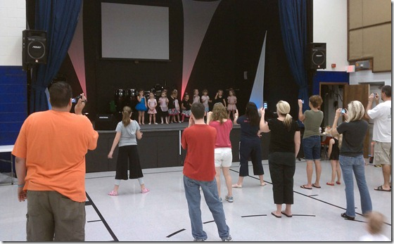 danceclass-exhibit