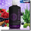 B-PRPL (บี-พีอาร์พีแอล ) หรือ PURPLE Vitality ผลิตภัณฑ์ bHIP