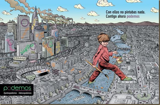 cartel-podemos1 (1)