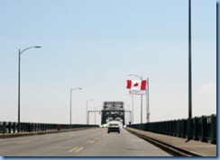 7569 Peace Bridge QEW, Fort Erie, Ontario