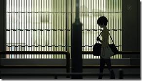 Zankyou no Terror - 08.mkv_snapshot_16.27_[2014.09.05_18.02.22]