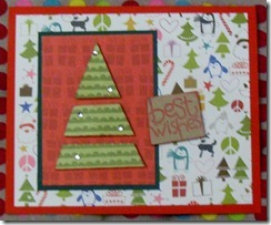 Natale2001b