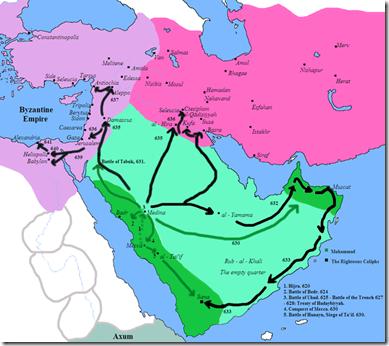 675px-Muslim_Conquest
