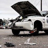 News_120403_PaladinCrash_RichardsAtVine_KG