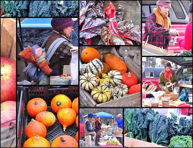last_FM_market_2011-5_LR
