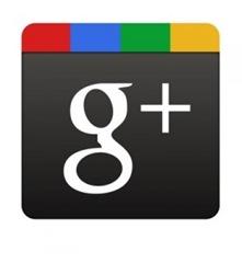 google_plus_logo-276x300