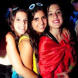 2014-07-19-carnaval-estiu-moscou-339