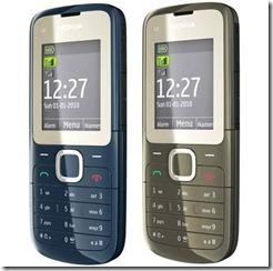 Nokia-C2-dual-SIM