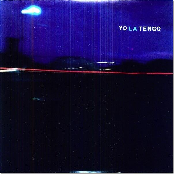 music-albums-1993-26