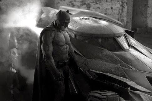 Memes de Batman