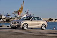 BMW-2-Series-18.jpg