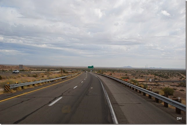 11-21-14 A Travel Yuma to Casa Grande I-8 (26)