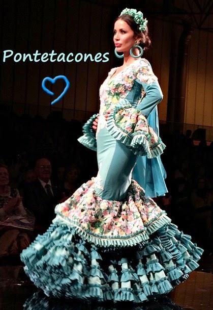 Pontetacones loves