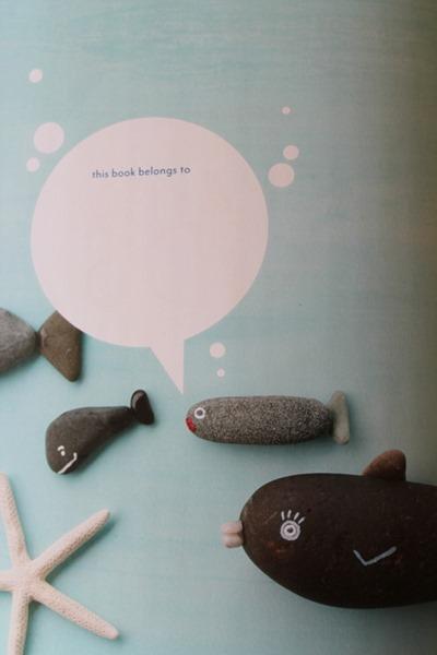 Martha Stewart Crafts for Kids via homework (11)